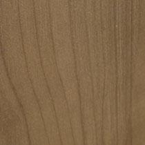 Bordplade i valnøddefinér