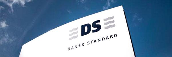 Dansk Standard DS/EN 14 175