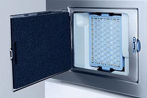 guide til valg af laboratorieopvaskemaskiner alfa omega. Black Bedroom Furniture Sets. Home Design Ideas
