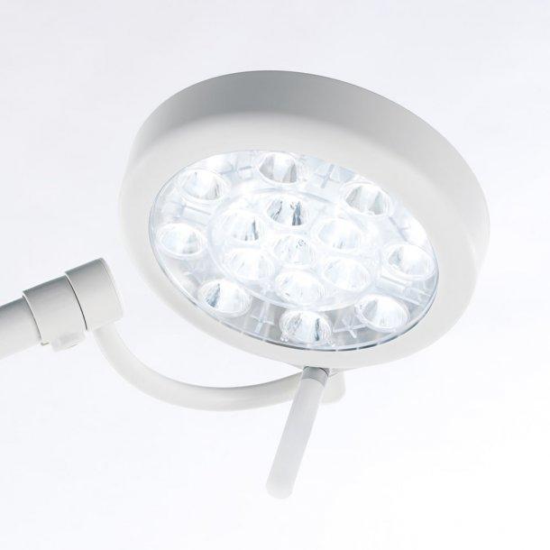 SO15F OP-lampe