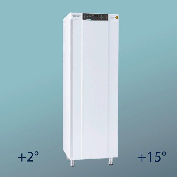 BioBasic køleskab