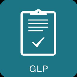 Understørrer GLP - god laboratorie praksis