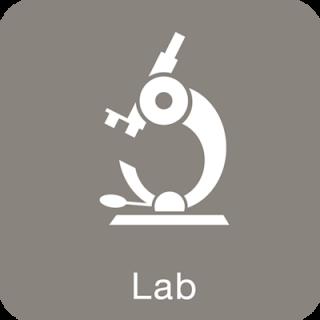 Køleskabe til almindeligt laboratoriearbejde