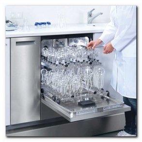 Opvask og sterilisation